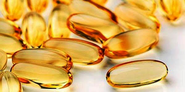 Pilula de Oleo de Primula
