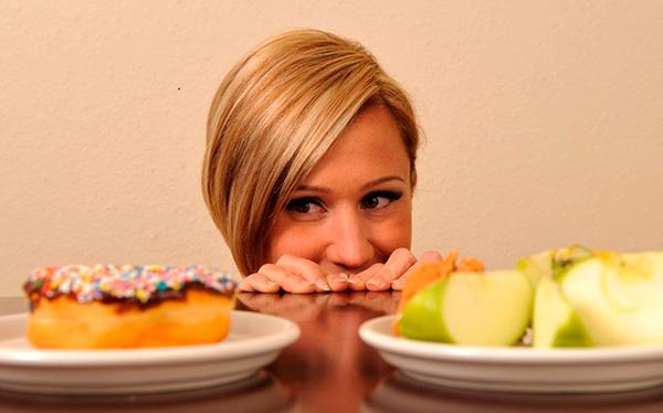 emagrecer comendo bem