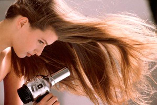 selagem capilar termica alisamento cabelo