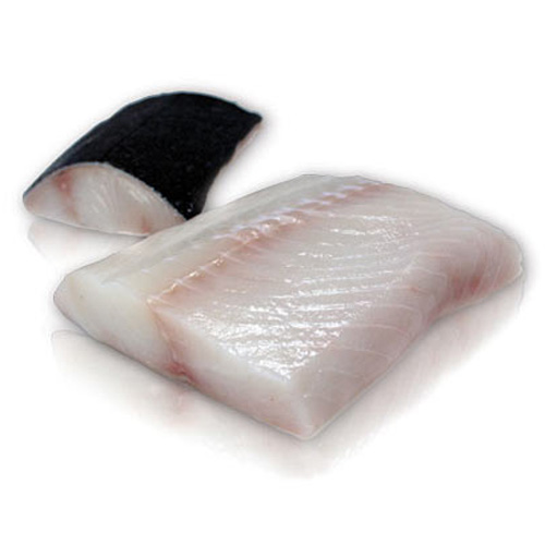 Bacalhau Negro - Peixe Carvão