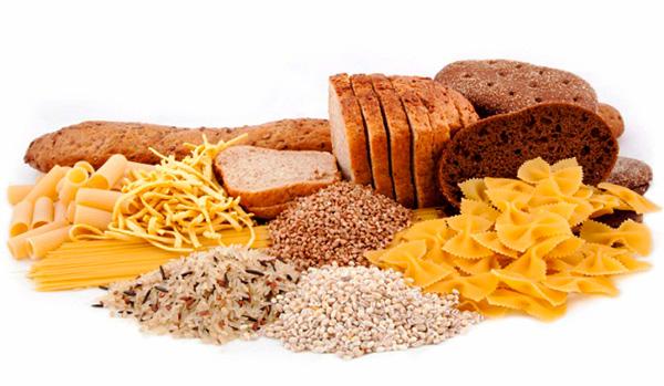 Carboidrato - Pra quem tem Diabetes