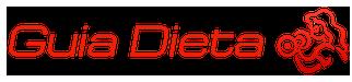 Guia de Dieta